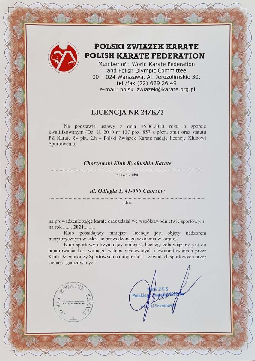 licencja2021
