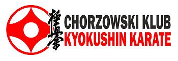 Chorzowski Klub Kyokushin Karate